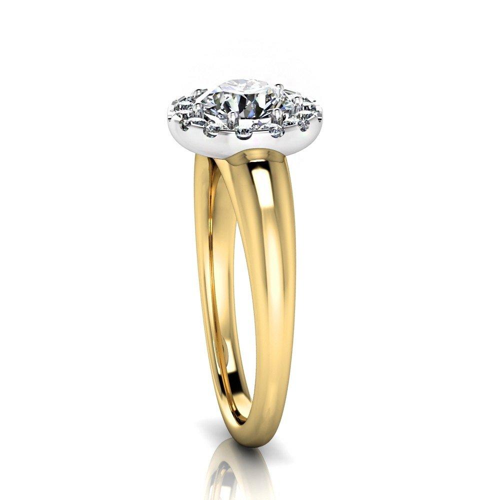 Vorschau: Verlobungsring-VR15-333er-Gelb-Weißgold-5978-ceta