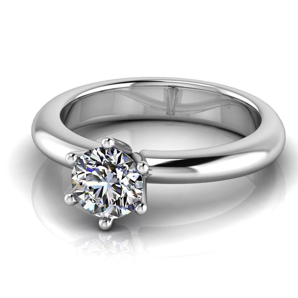 Vorschau: Verlobungsring-VR01-333er-Weißgold-6741-deta