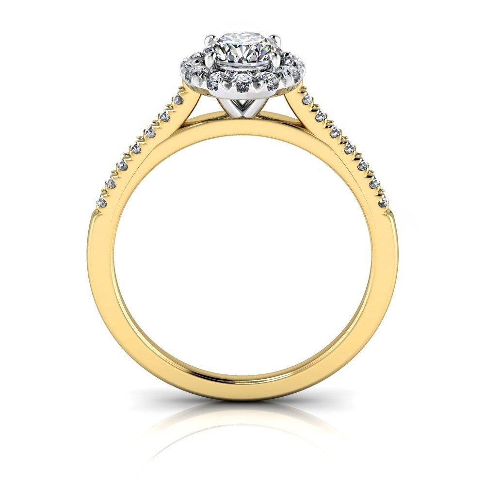 Vorschau: Verlobungsring-VR09-333er-Gelb-Weißgold-5487-beta