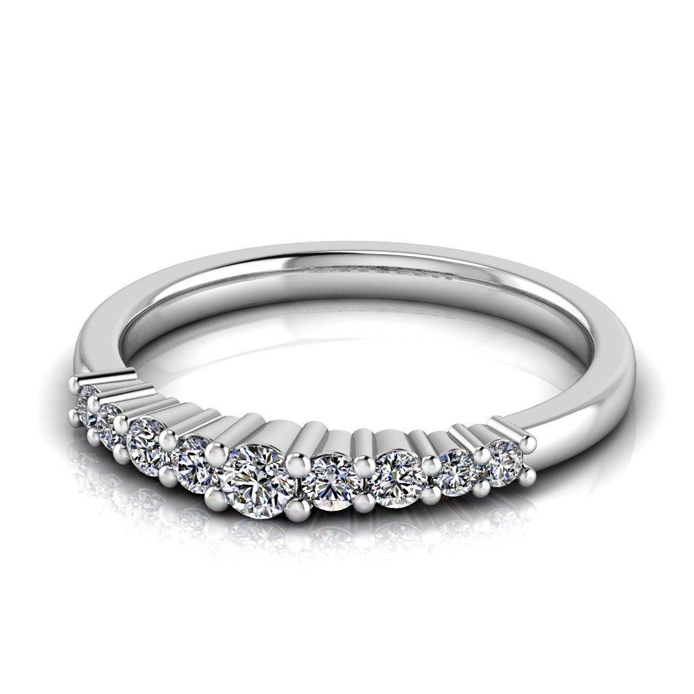 Vorschau: Verlobungsring-VR12-925er-Silber-9650-deta