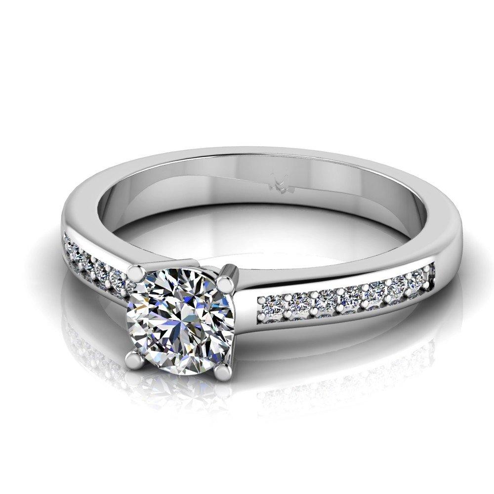 Vorschau: Verlobungsring-VR05-333er-Weißgold-6788-deta