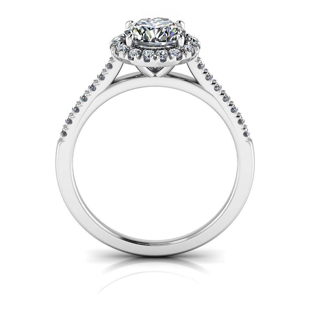 Vorschau: Verlobungsring-VR09-925er-Silber-9638-beta