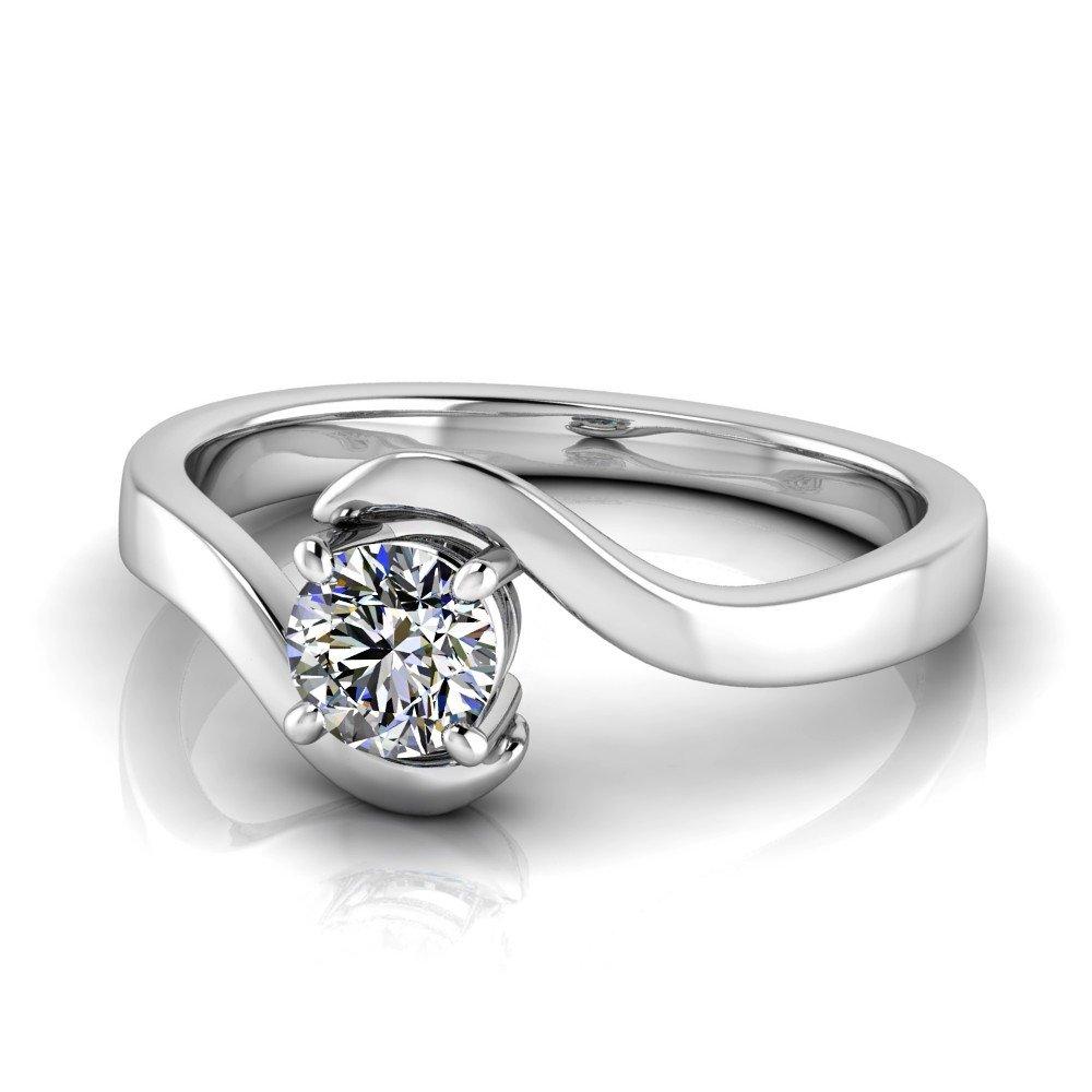 Vorschau: Verlobungsring-VR10-925er-Silber-9641-deta