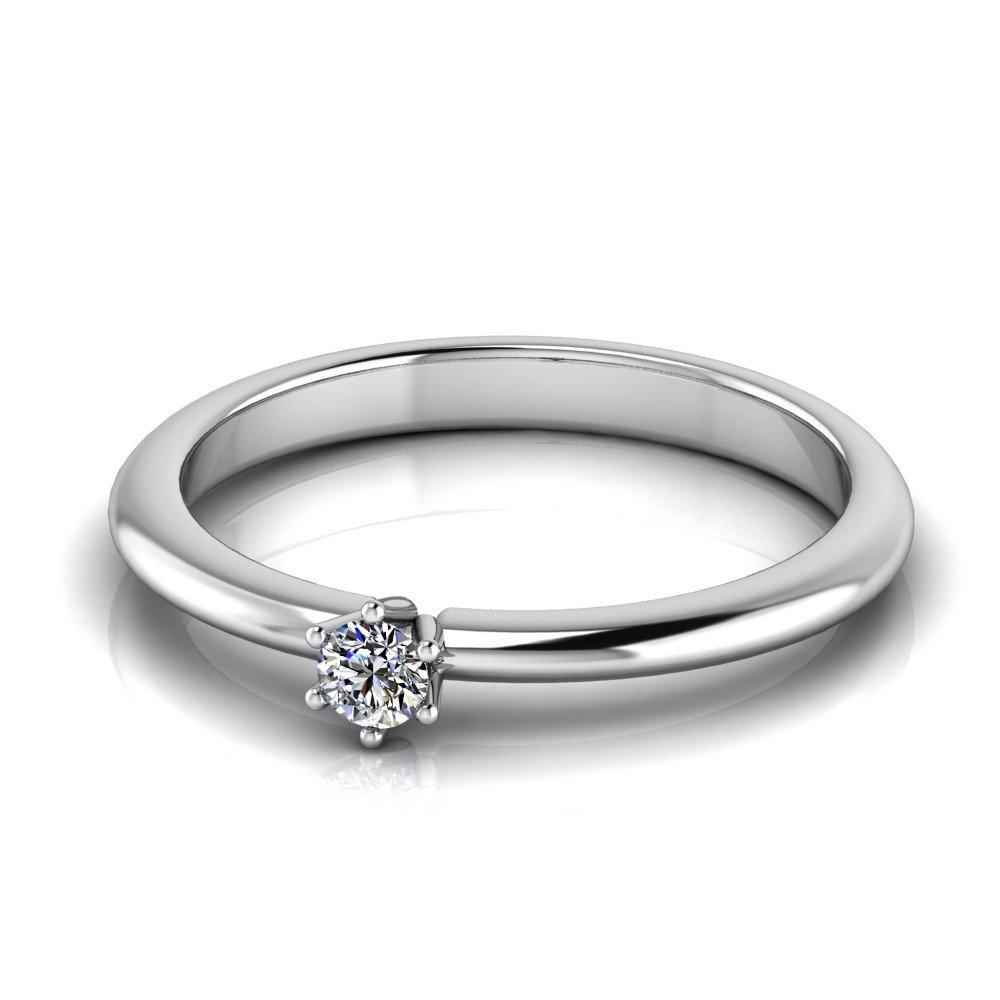 Vorschau: Verlobungsring-VR01-585er-Weißgold-6731-deta