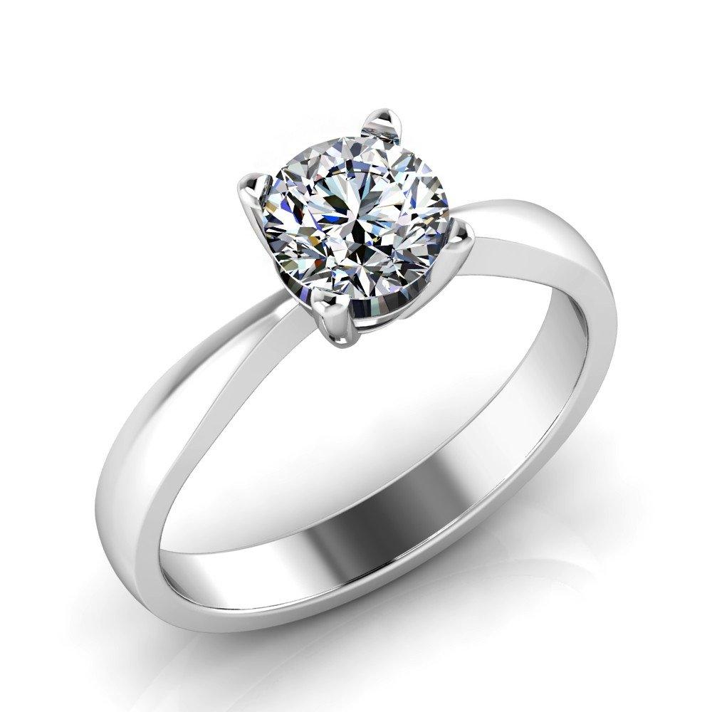 Verlobungsring-VR07-925er-Silber-9628