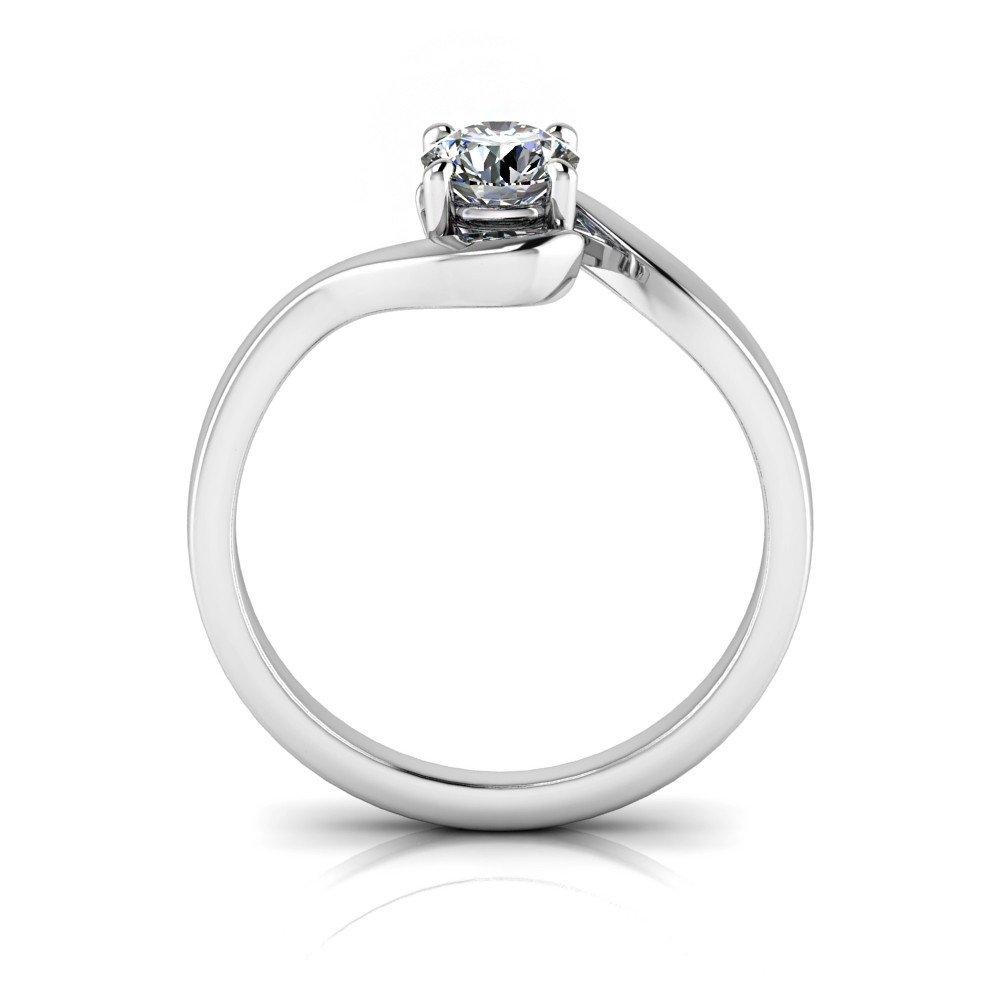 Vorschau: Verlobungsring-VR10-925er-Silber-9641-beta