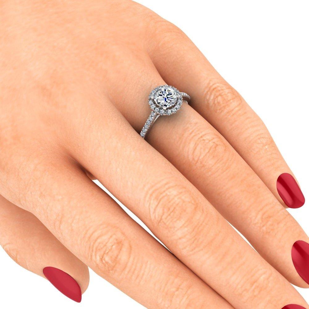 Vorschau: Verlobungsring-VR09-925er-Silber-9638-eeta