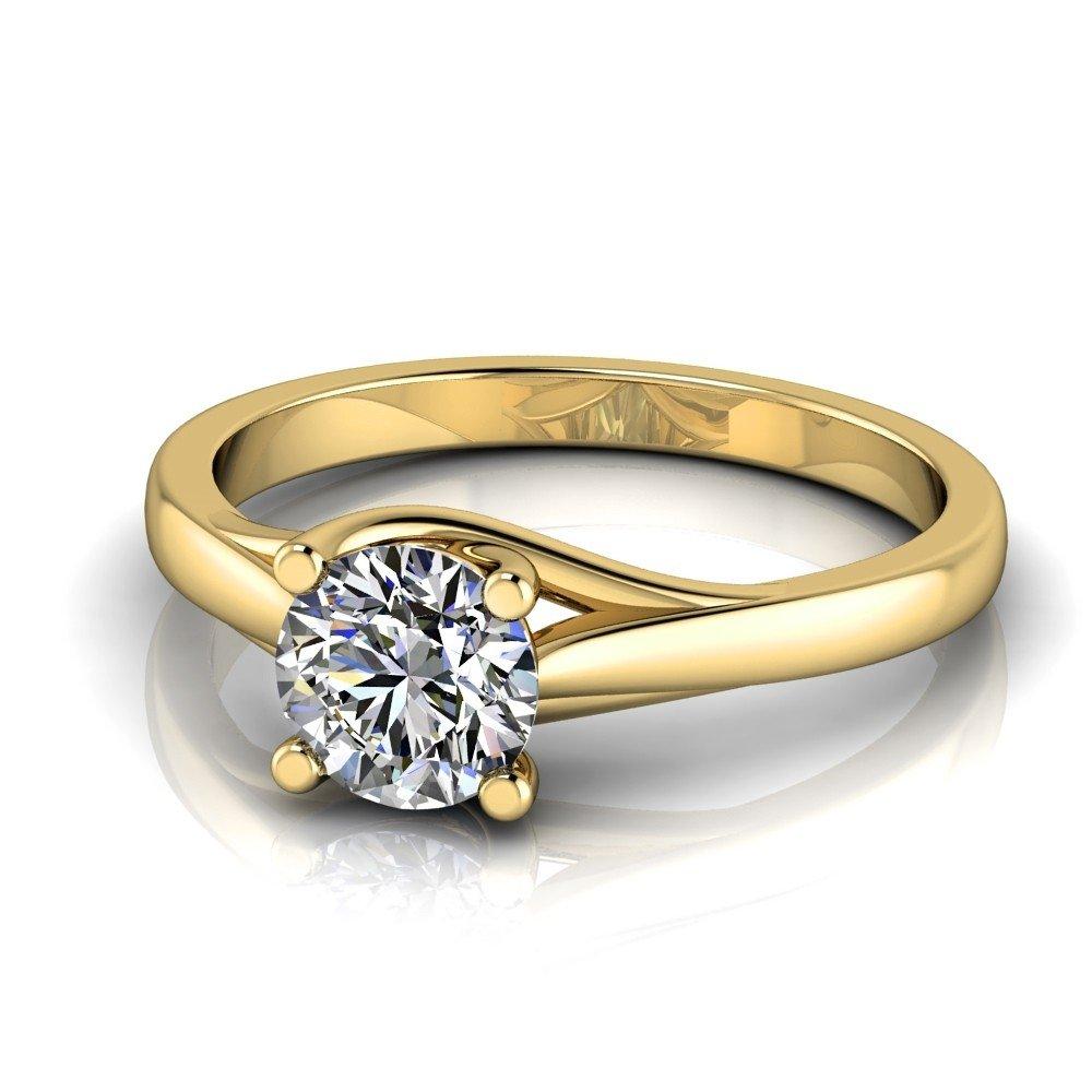 Vorschau: Verlobungsring-VR14-333er-Gelbgold-5907-deta