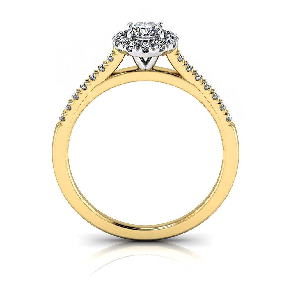 Vorschau: Verlobungsring-VR09-333er-Gelb-Weißgold-5484-beta