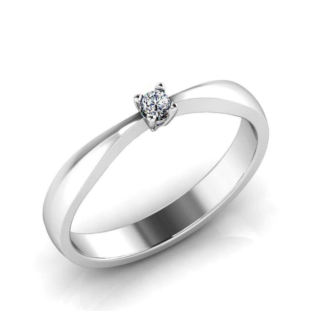 Verlobungsring-VR07-925er-Silber-9623