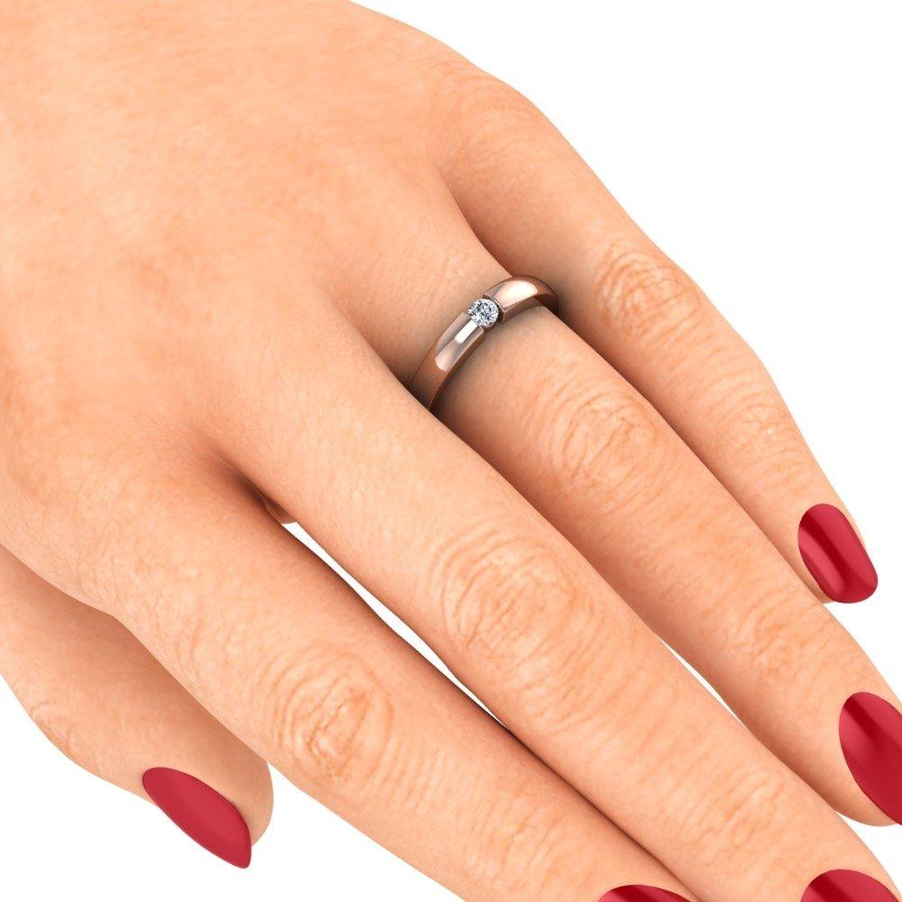 Vorschau: Verlobungsring-VR04-585er-Rotgold-3410-eeta