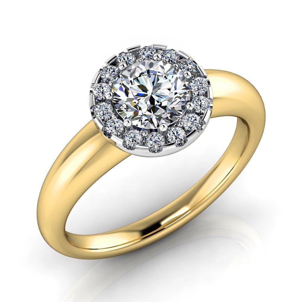 Verlobungsring-VR15-333er-Gelb-Weißgold-5978