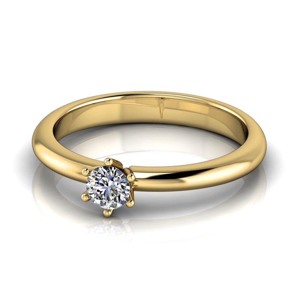 Vorschau: Verlobungsring-VR01-585er-Gelbgold-4933-deta