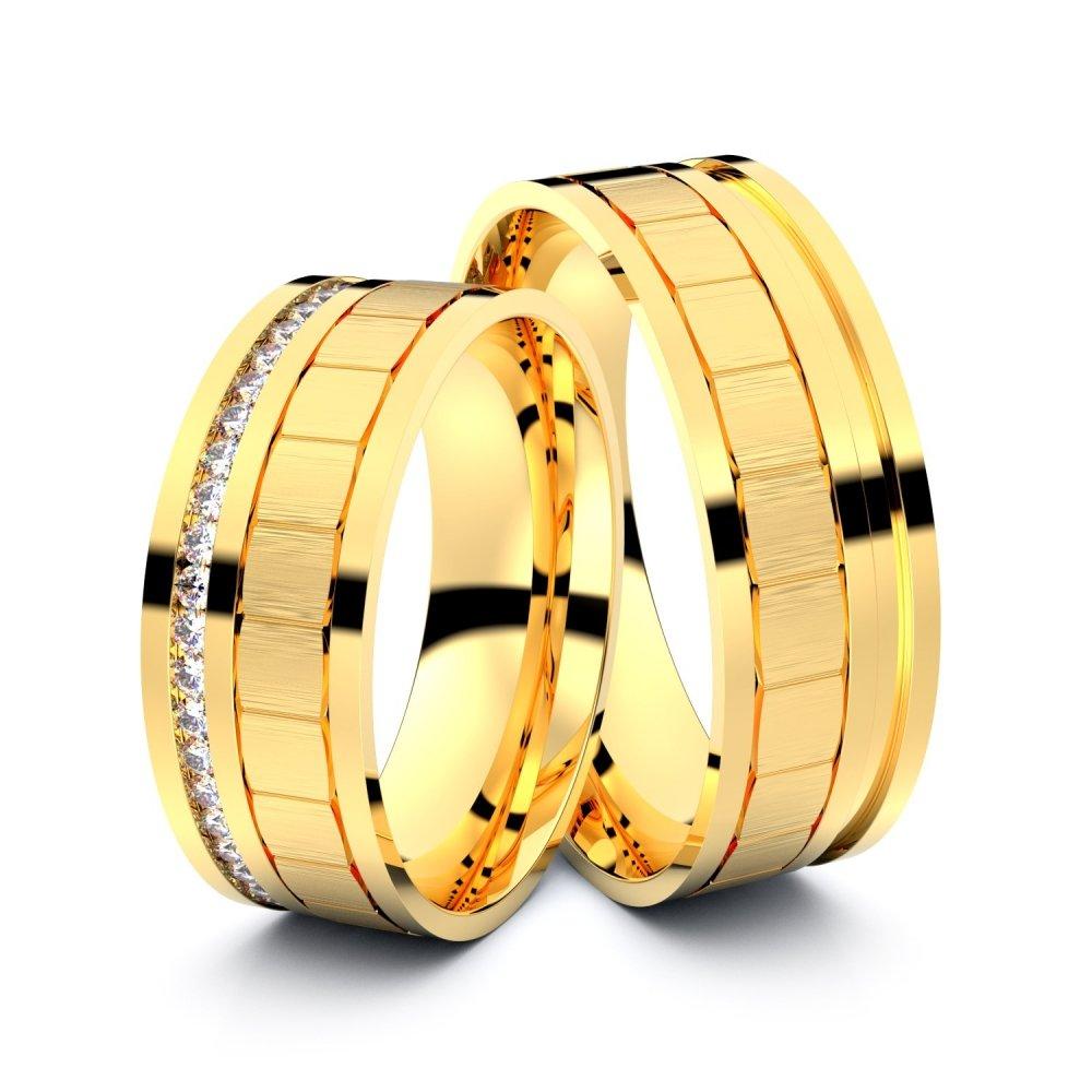 trauringe-wesseling-585er-gelbgold
