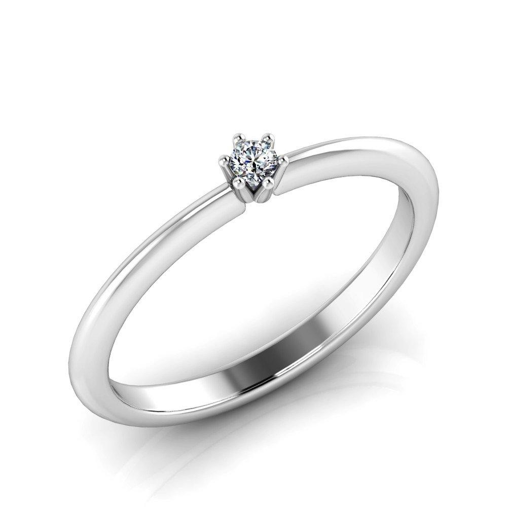 Verlobungsring-VR01-585er-Weißgold-6730