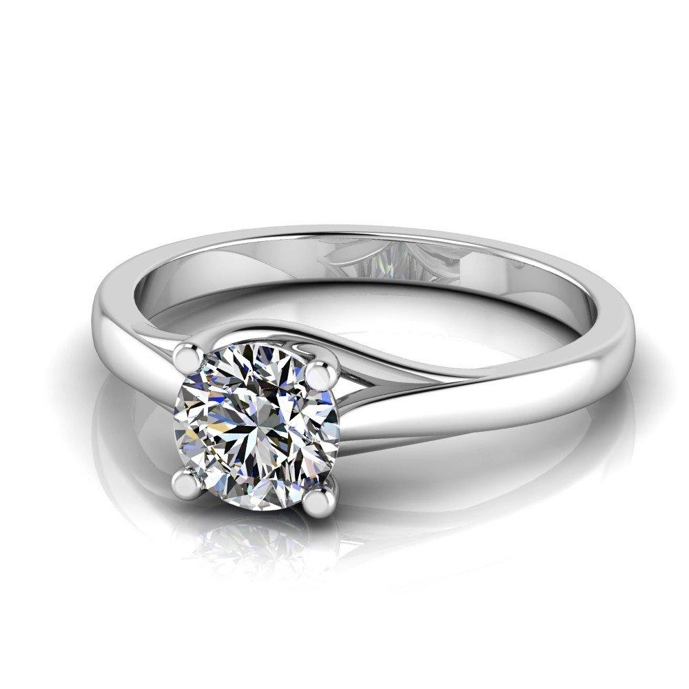 Vorschau: Verlobungsring-VR14-925er-Silber-9661-deta