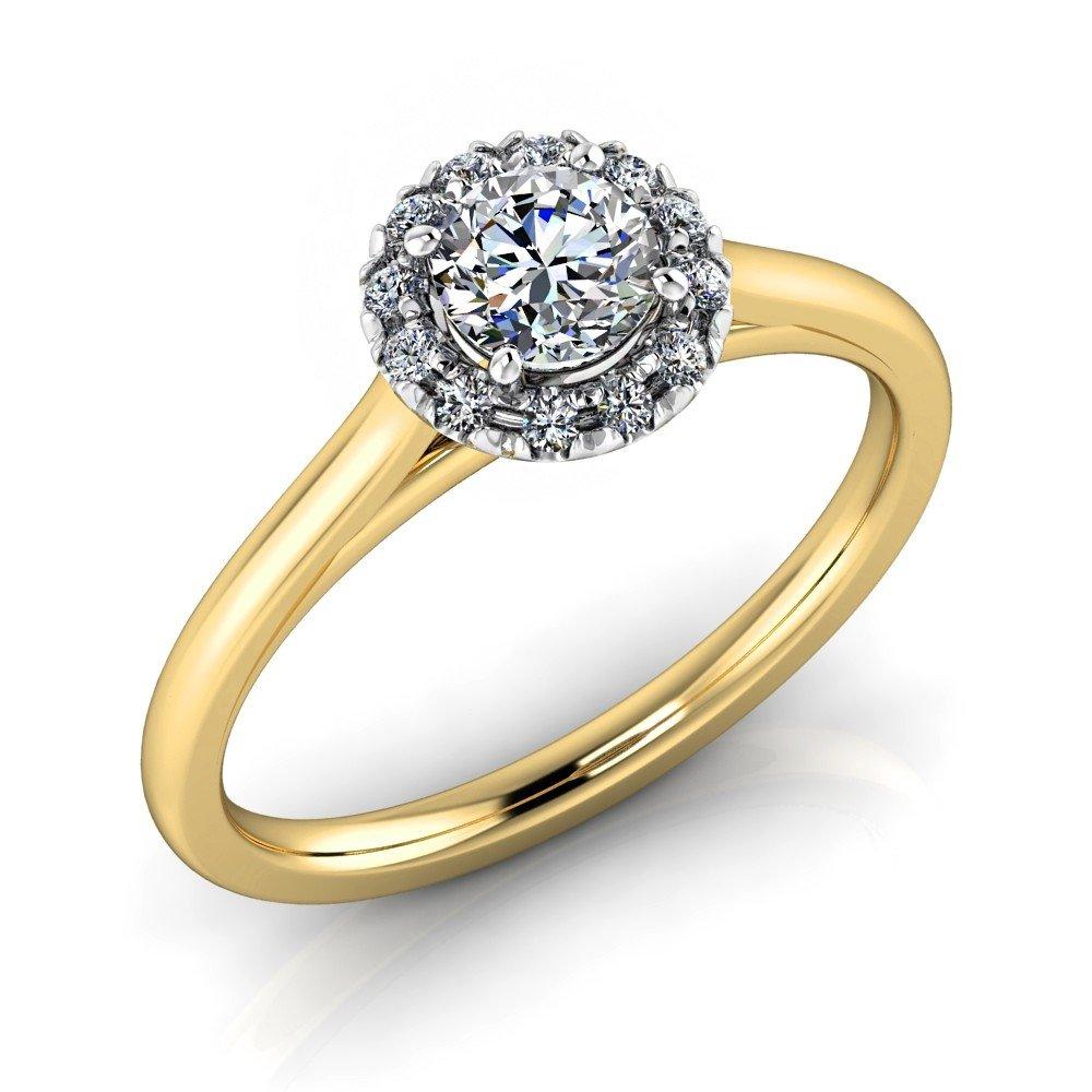 Verlobungsring-VR08-585er-Gelb-Weißgold-5368