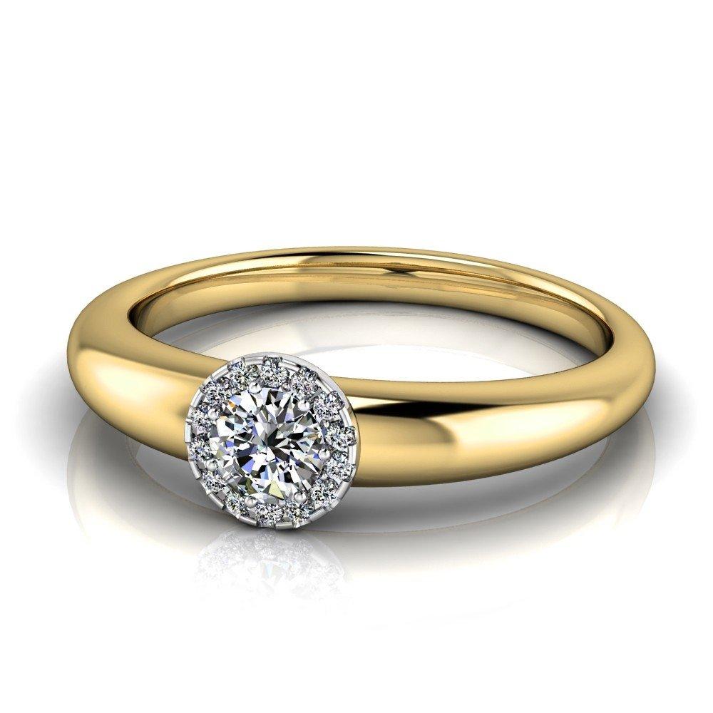 Vorschau: Verlobungsring-VR15-333er-Gelb-Weißgold-5969-deta