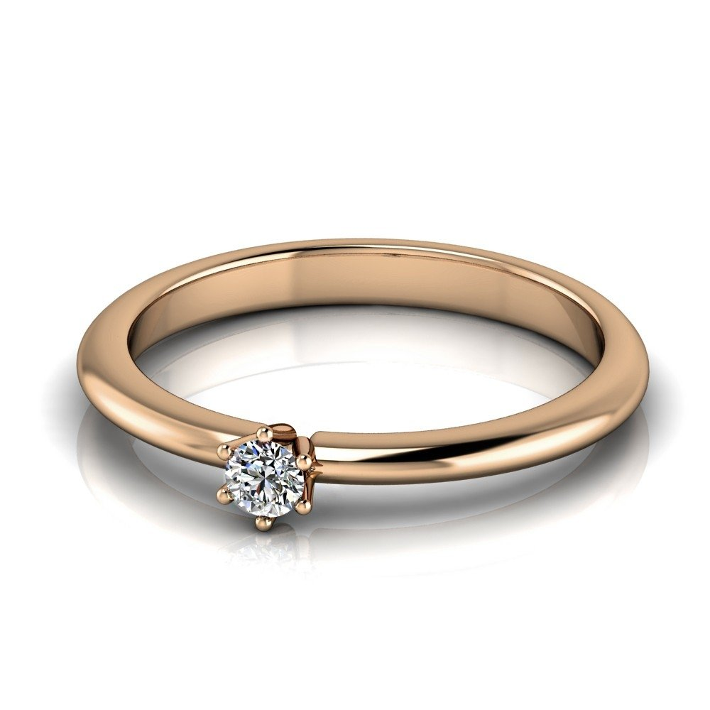 Vorschau: Verlobungsring-VR01-585er-Roségold-1311-deta