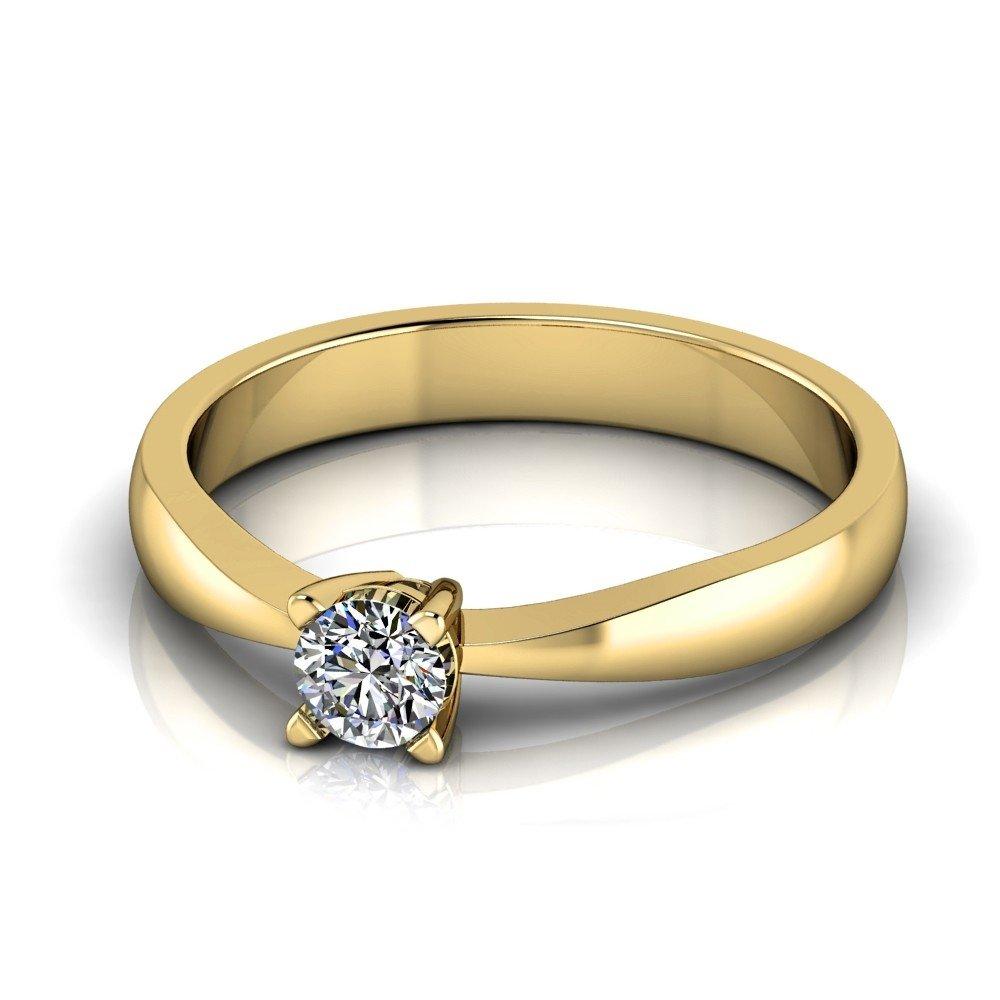 Vorschau: Verlobungsring-VR07-333er-Gelbgold-5381-deta