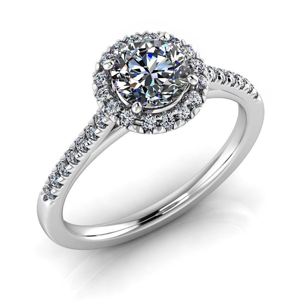 Verlobungsring-VR09-925er-Silber-9638