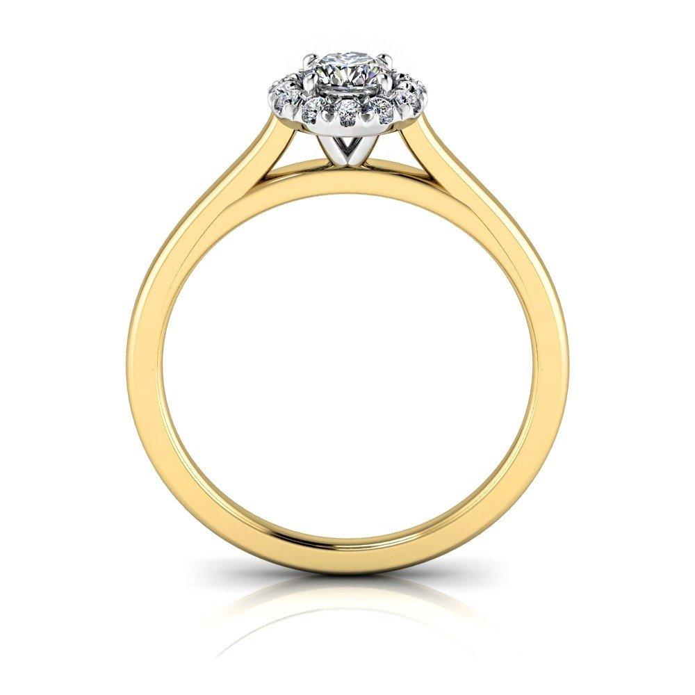 Vorschau: Verlobungsring-VR08-333er-Gelb-Weißgold-5364-beta