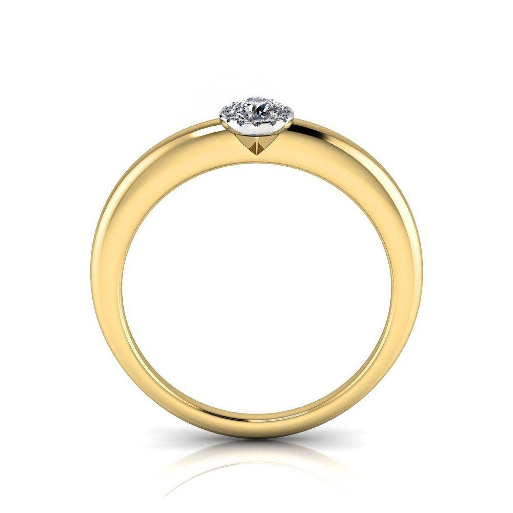Vorschau: Verlobungsring-VR15-333er-Gelb-Weißgold-5966-beta