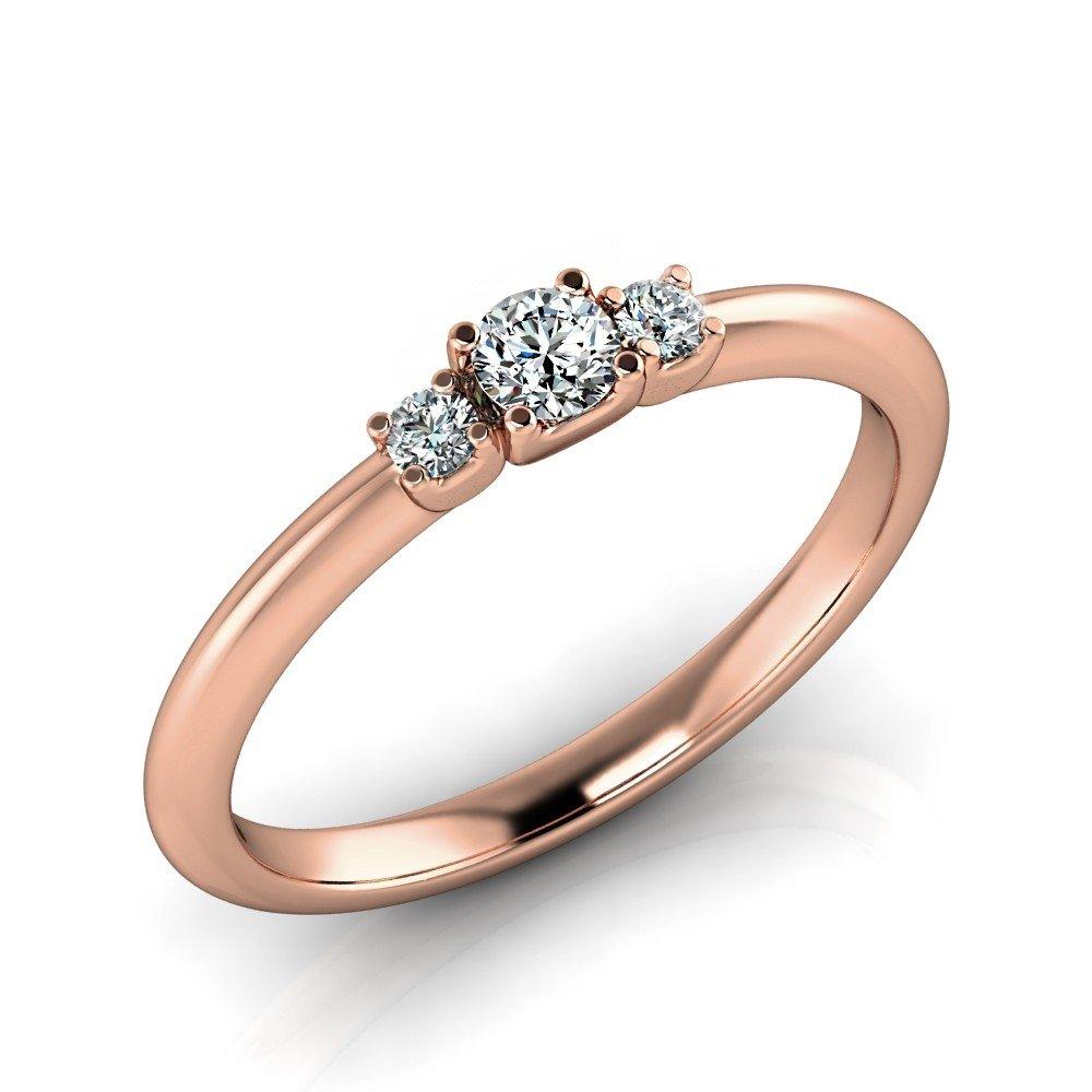 Verlobungsring-VR13-333er-Rotgold-5835