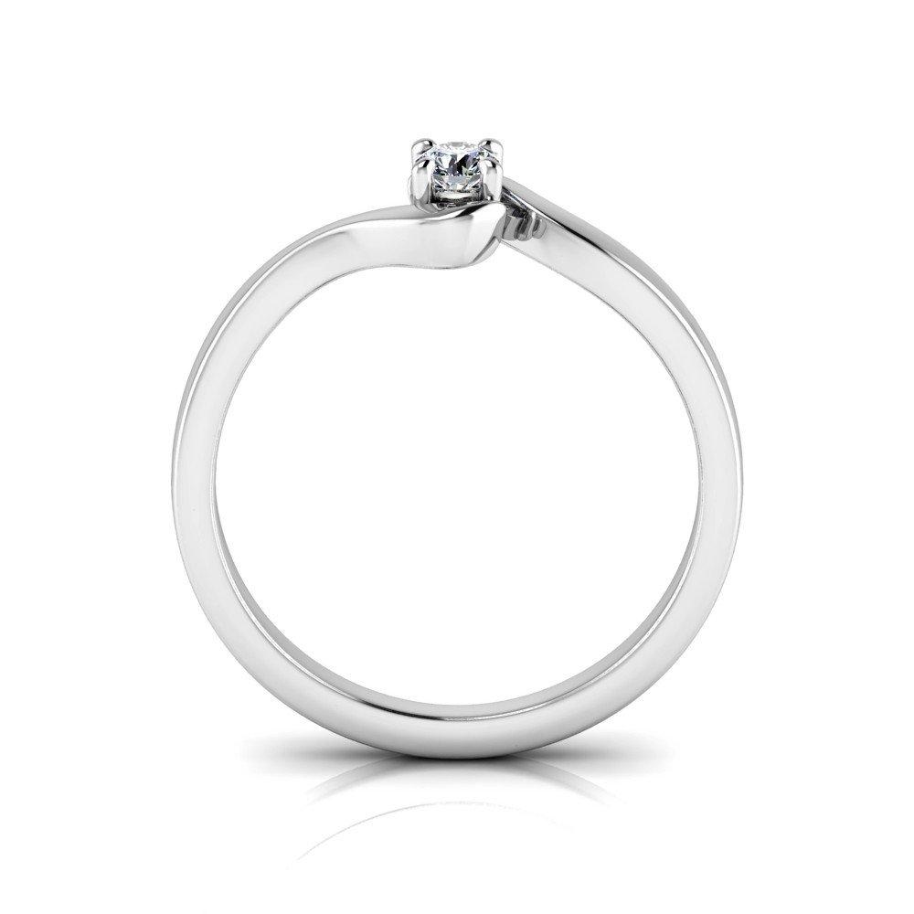 Vorschau: Verlobungsring-VR10-925er-Silber-9639-beta