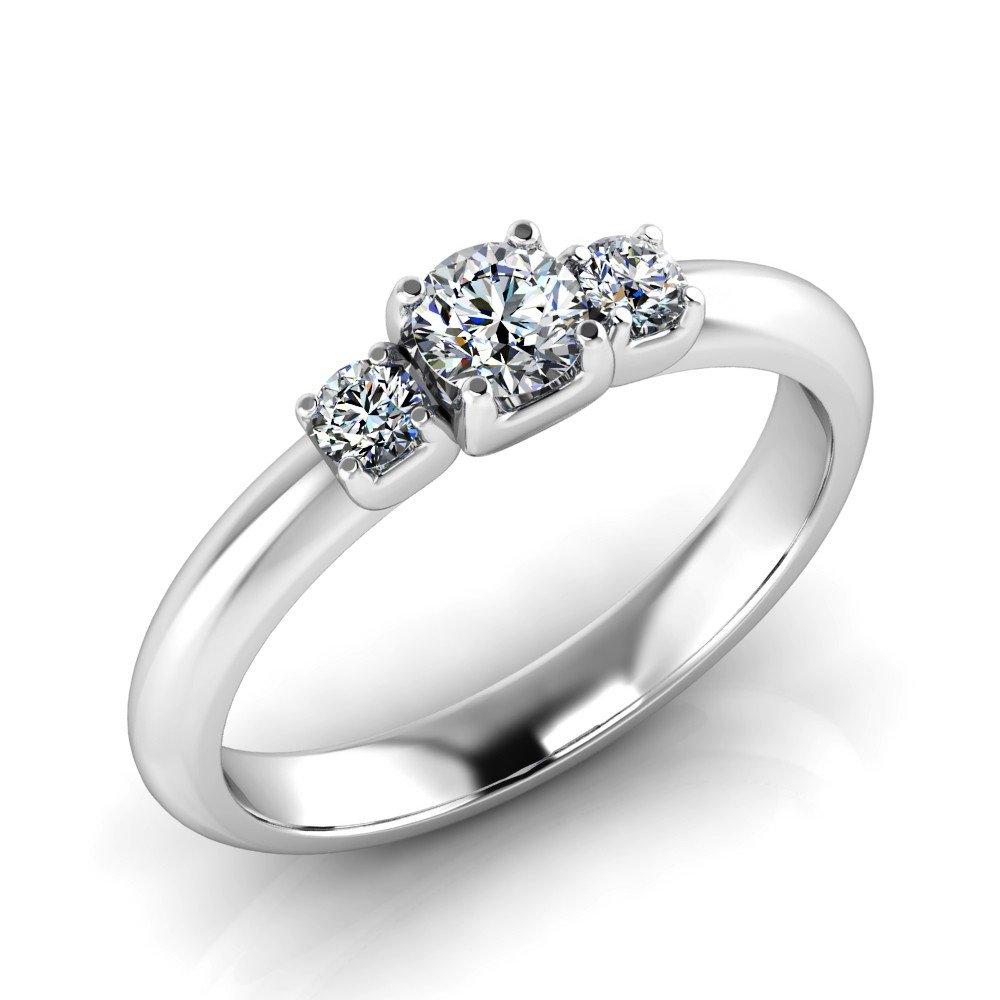 Verlobungsring-VR13-925er-Silber-9655