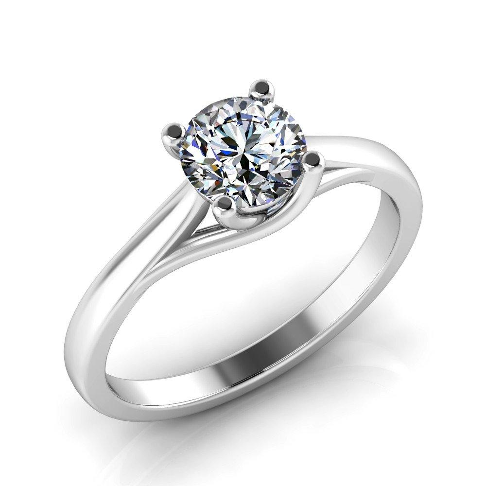 Verlobungsring-VR14-925er-Silber-9661