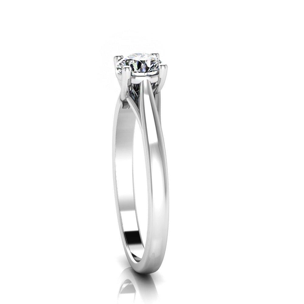 Vorschau: Verlobungsring-VR14-925er-Silber-9659-ceta