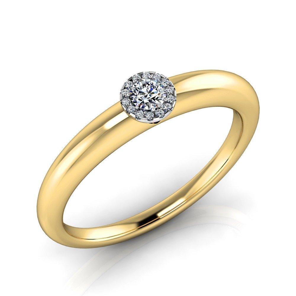 Verlobungsring-VR15-750er-Gelb-Weißgold-5968