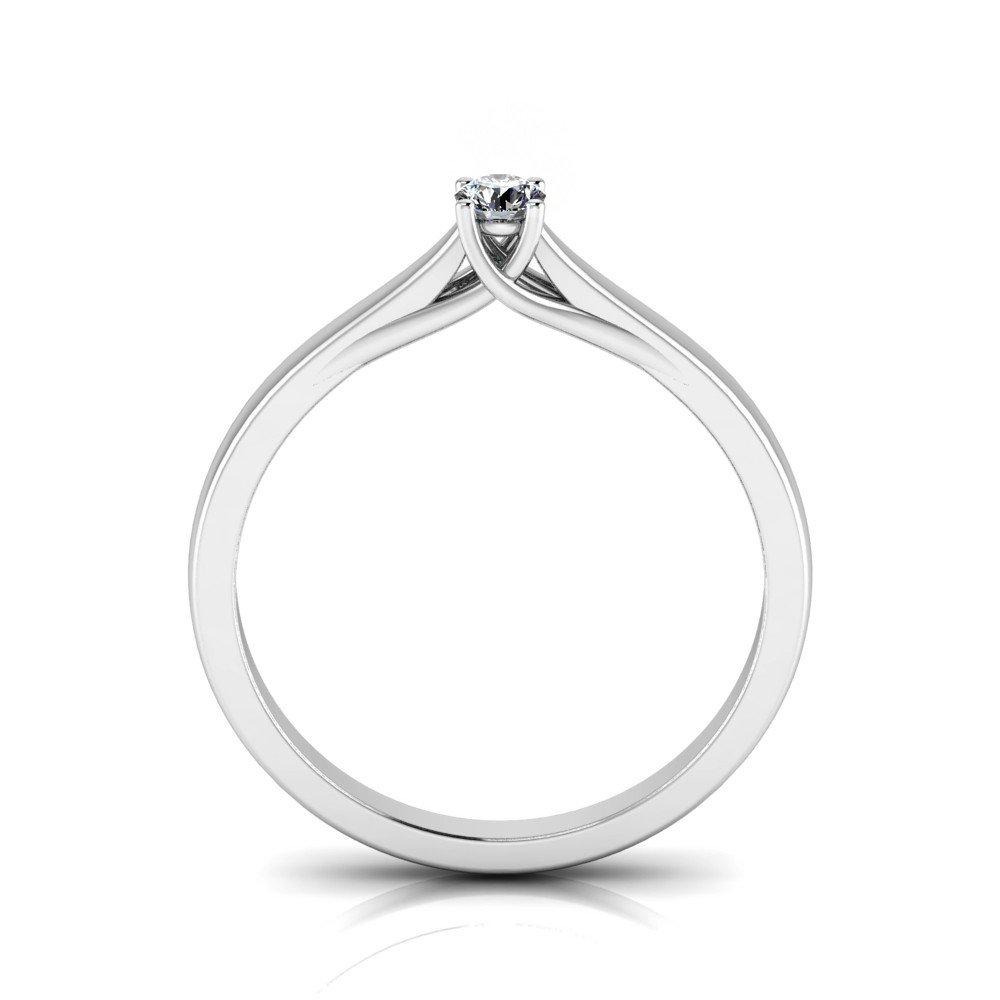 Vorschau: Verlobungsring-VR14-585er-Weißgold-6907-beta