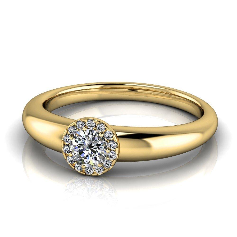 Vorschau: Verlobungsring-VR15-333er-Gelbgold-5984-deta