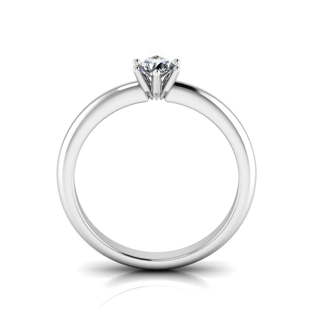 Vorschau: Verlobungsring-VR01-585er-Weißgold-6742-beta