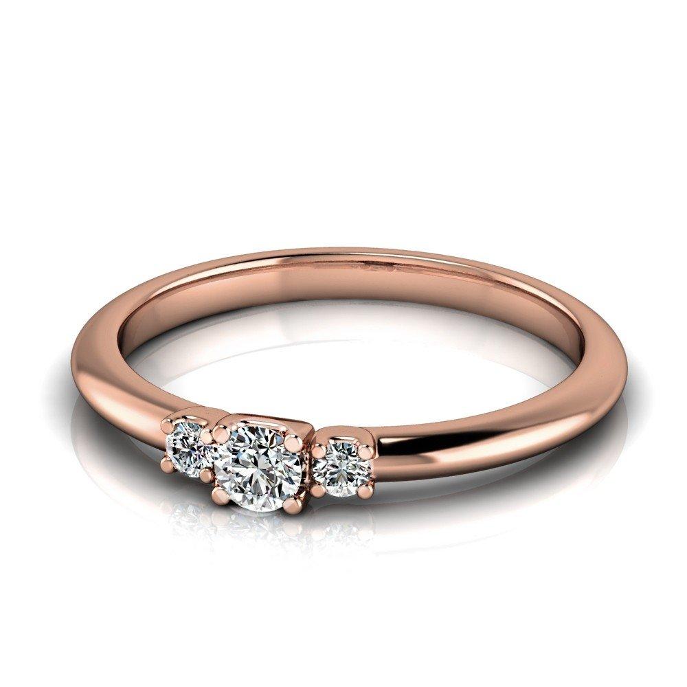 Vorschau: Verlobungsring-VR13-333er-Rotgold-5835-deta