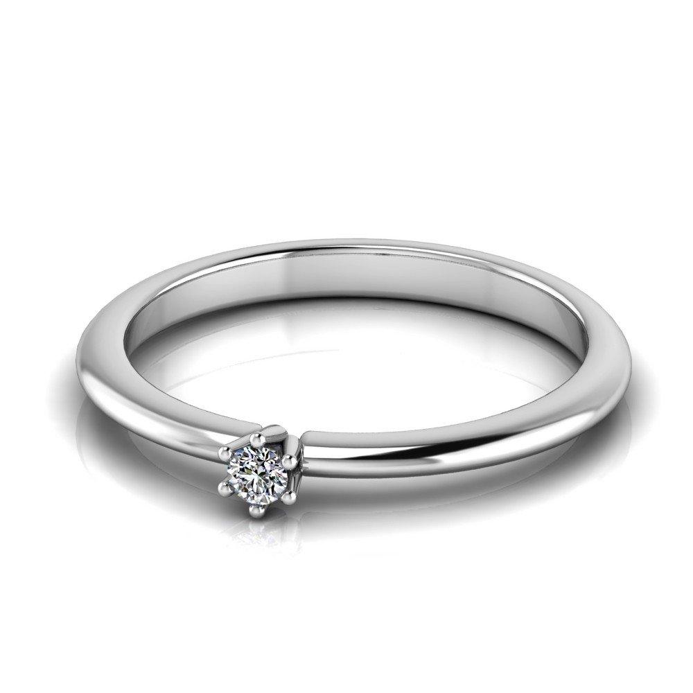 Vorschau: Verlobungsring-VR01-585er-Weißgold-6730-deta
