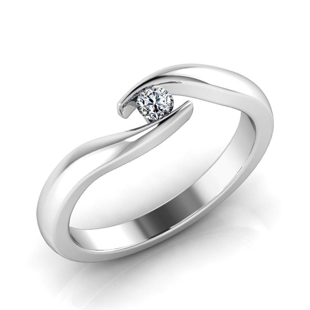 Verlobungsring-VR03-333er-Weißgold-6669