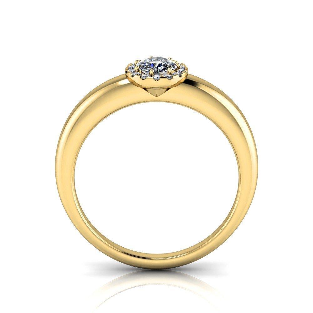 Vorschau: Verlobungsring-VR15-333er-Gelbgold-5984-beta