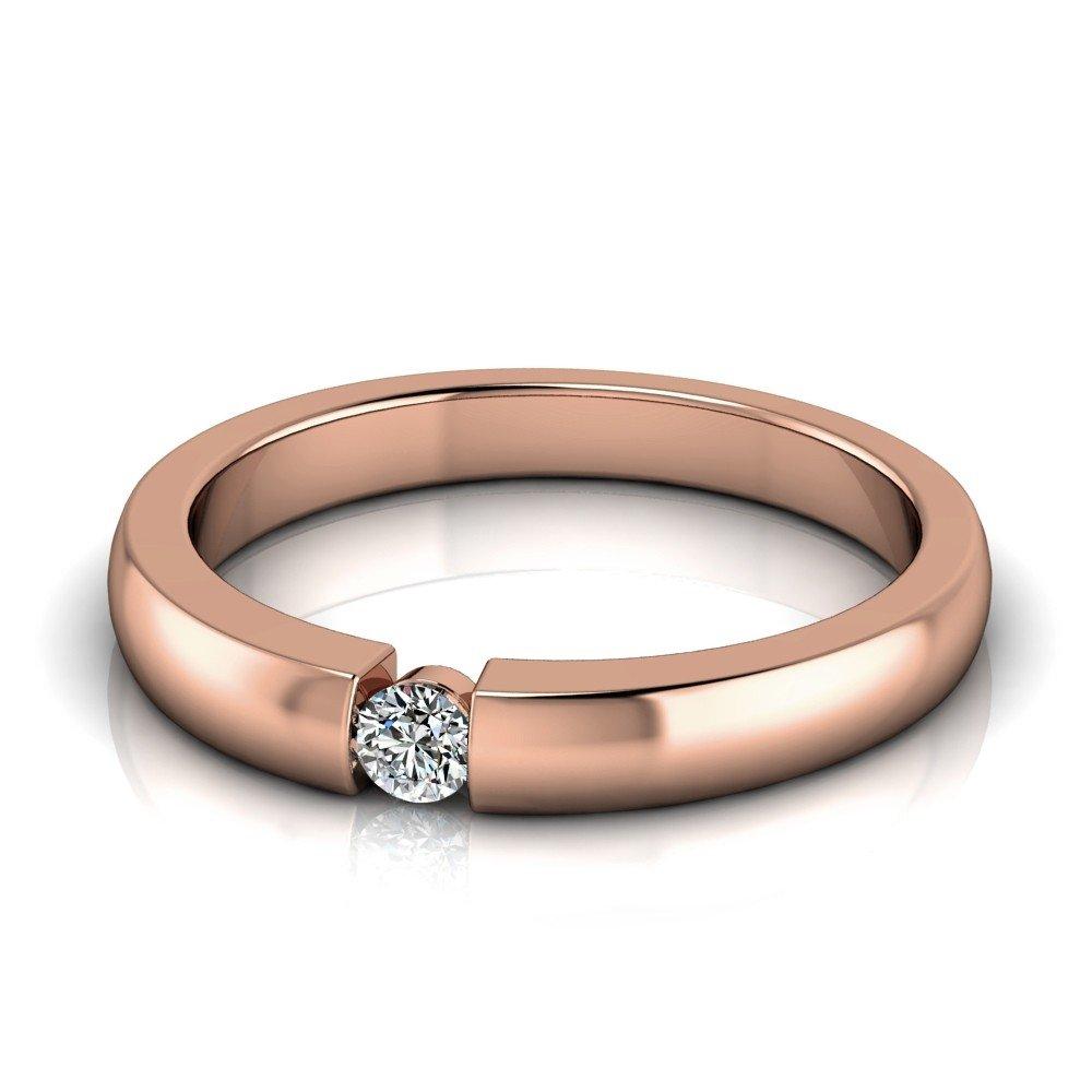 Vorschau: Verlobungsring-VR04-585er-Rotgold-3410-deta