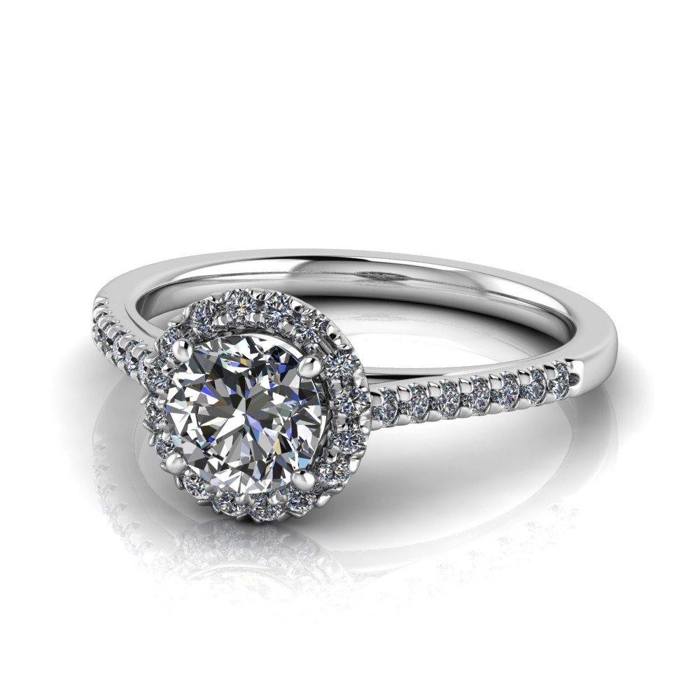 Vorschau: Verlobungsring-VR09-925er-Silber-9638-deta