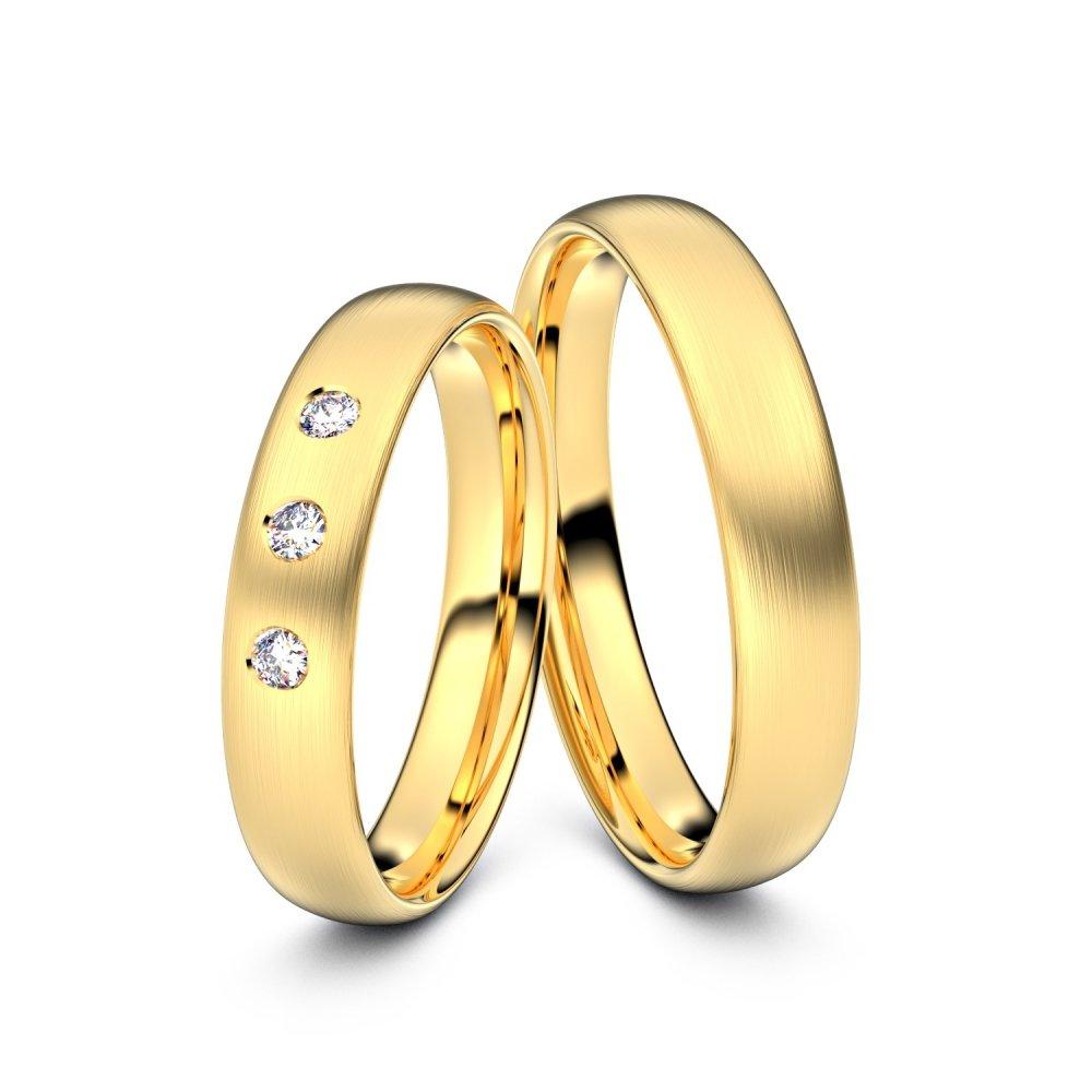 trauringe-loerrach-585er-gelbgold-3x002