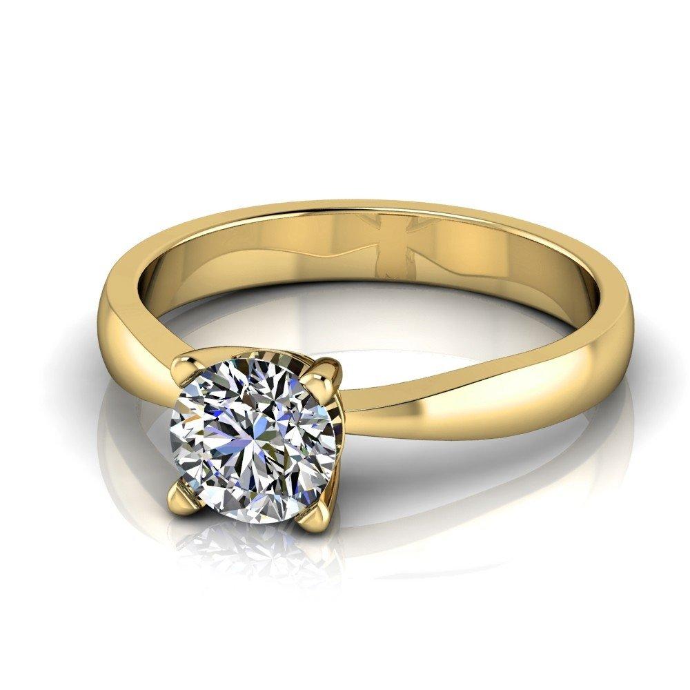 Vorschau: Verlobungsring-VR07-333er-Gelbgold-5405-deta
