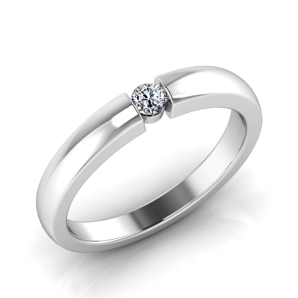 Verlobungsring-VR04-585er-Weißgold-6682