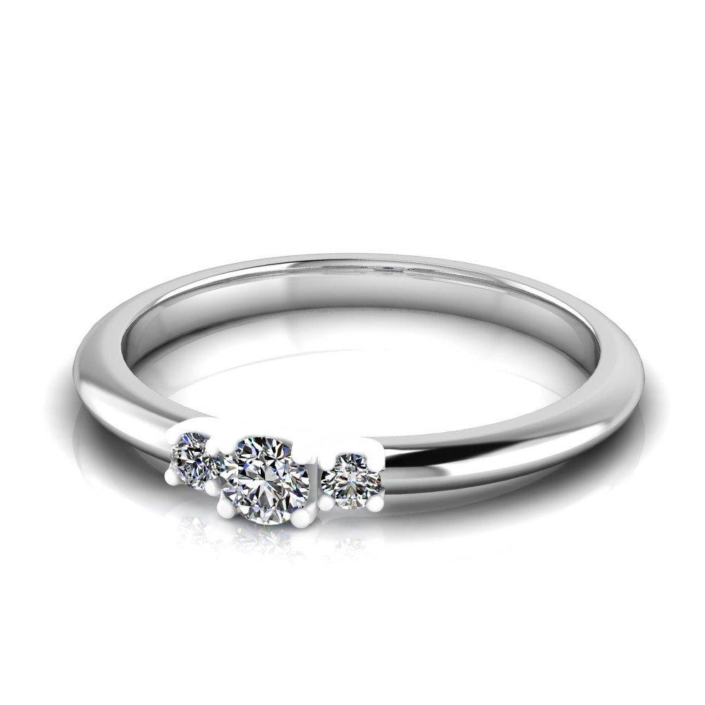 Vorschau: Verlobungsring-VR13-925er-Silber-9652-deta