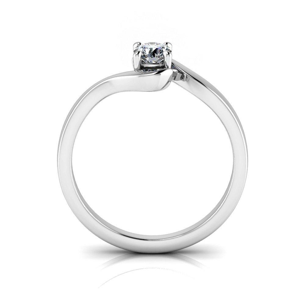 Vorschau: Verlobungsring-VR10-925er-Silber-9640-beta