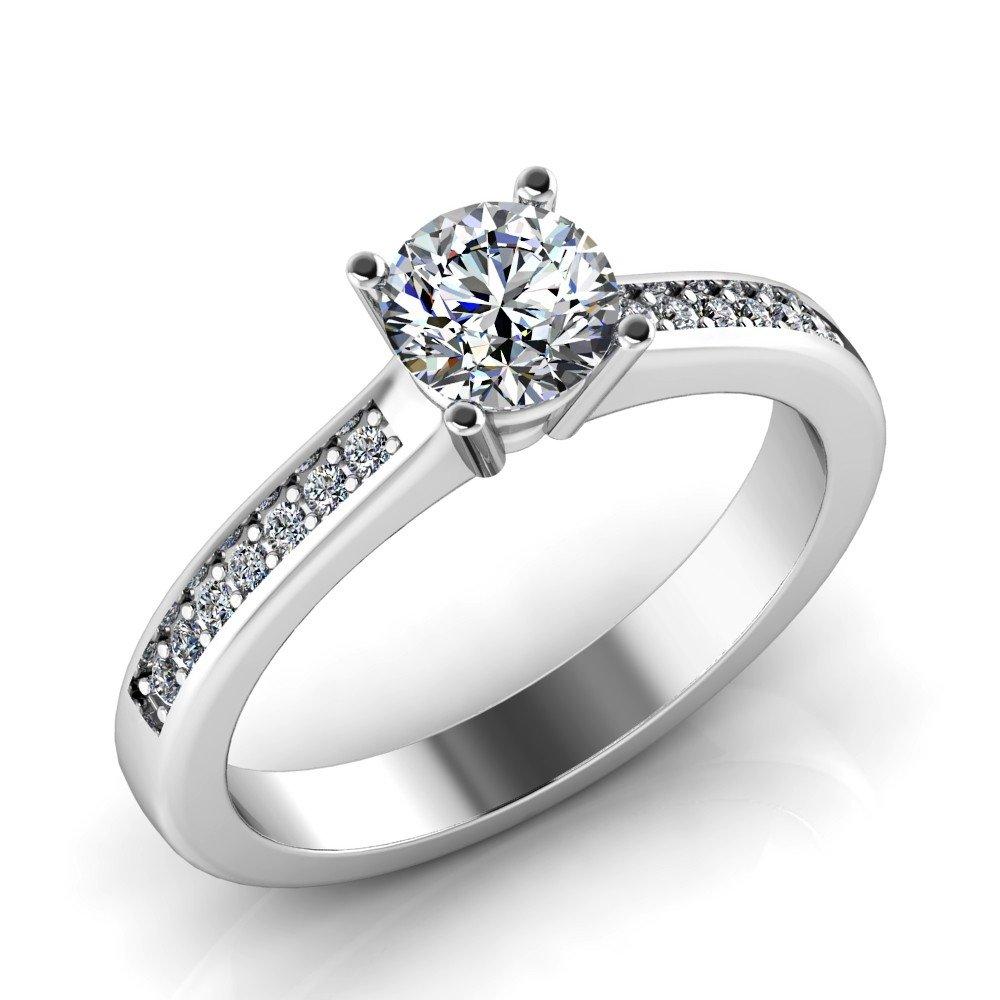 Verlobungsring-VR05-925er-Silber-9615