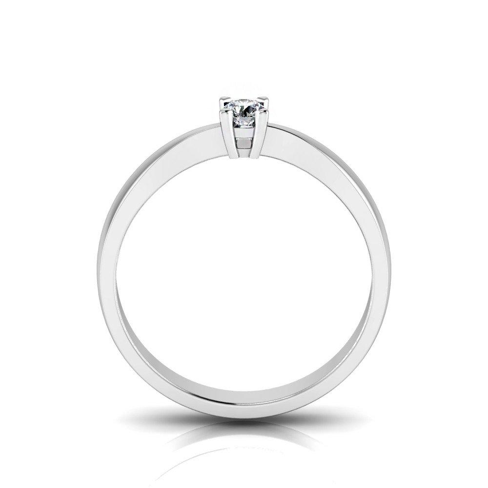 Vorschau: Verlobungsring-VR07-585er-Weißgold-6718-beta