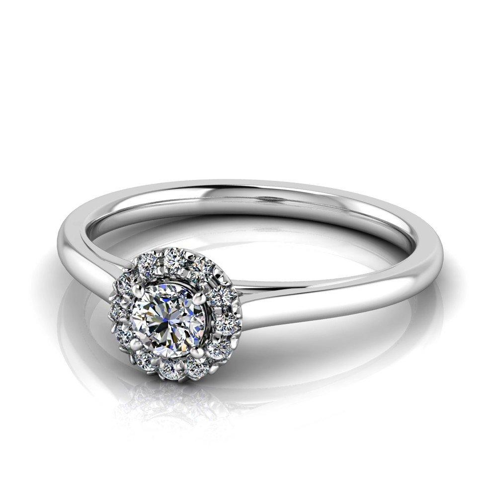 Vorschau: Verlobungsring-VR08-333er-Weißgold-6825-deta
